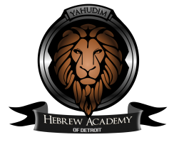 Hebrew Academy of Detroit Moodle